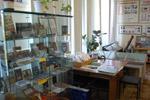 Музей школы №3 в городе Обнинске