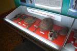 Музей школы №4 в городе Обнинске
