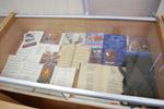 Музей школы №6 в городе Обнинске