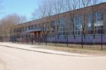 Школа №9 в городе Обнинске