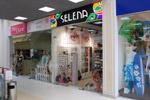 Магазин «Селена» (Selena) в городе Обнинске