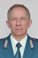 Сергей Дмитриевич Зайцев