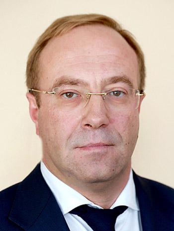 Сергей Эдуардович Дутов