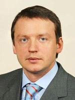 Сергей Эдуардович Гордеев
