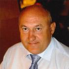 Сергей Геннадьевич Поляков