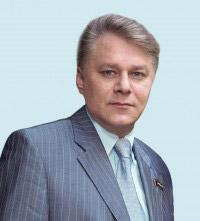 Сергей Петрович Бирин