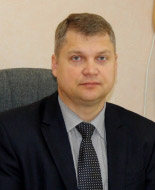 Сергей Петрович Краско