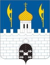 Сергиев Посад и город Обнинск