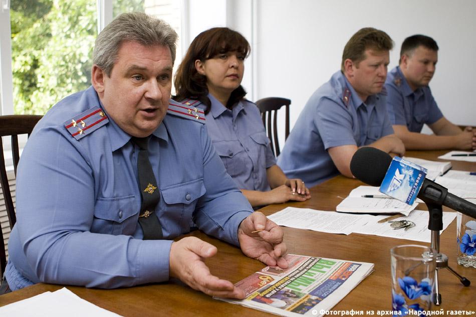 Игорь Викторович Шелудяков