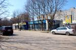 Кулинария «Сигнал» в городе Обнинске