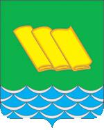 Собинка и город Обнинск