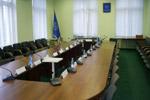 Обнинское городское Собрание