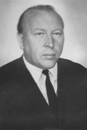 Спартак Геннадьевич Малахов