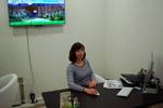 Офис продаж «СберСтройИнвест» в городе Обнинске