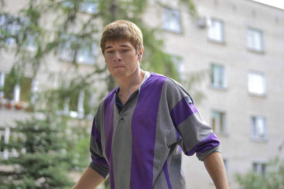 Станислав Тарасович Лимарев