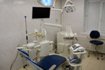Центр современной стоматологии «Стомалим» в городе Обнинске