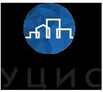 Управление ценообразования и информации в строительстве Калужской области
