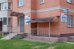 Магазин «Стройметизы» в городе Обнинске