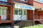 Студия красоты «Сан Марино» (San Marino) в городе Обнинске