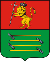 Судогда и город Обнинск