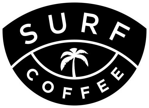 Кофепоинты «Surf Coffee» (Сёрф Кофе) в городе Обнинске