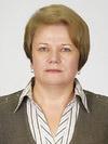 Светлана Анатольевна Помещикова