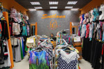Магазин одежды «Светлана» (Svetlana) в городе Обнинске
