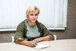 Светлана Владимировна Антипова