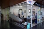 Туристическая фирма «Свежий ветер» в городе Обнинске