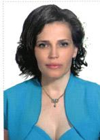 Татьяна Александровна Треликовская