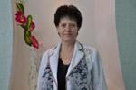 Татьяна Леонидовна Познякова