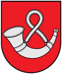 Таураге