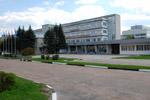 ГНЦ РФ «ОНПП «Технология» в городе Обнинске