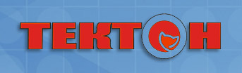 Компания «Тектон» в городе Обнинске