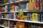 Магазин «Технология игр» в городе Обнинске