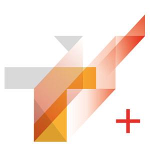Архитектурное бюро «Т+Т Architects»