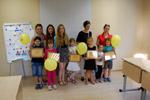 Школа скорочтения по методике Шамиля Ахмадуллина в городе Обнинске
