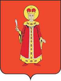 Углич и город Обнинск