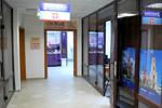 Страховая компания «Югория» в городе Обнинске