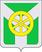 Узловая