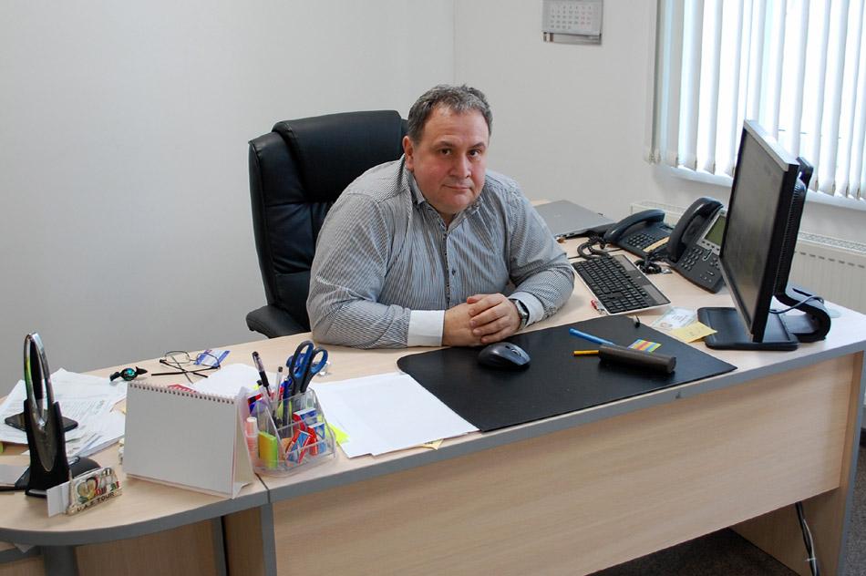 Вадим Анатольевич Ямкин