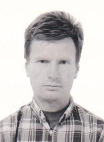 Вадим Валерьевич Попов