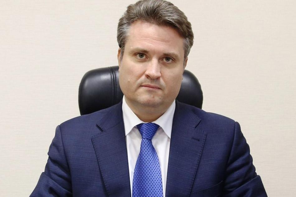 Вадим Юрьевич Кстенин