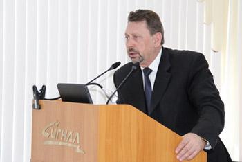 Валентин Яковлевич Родионов
