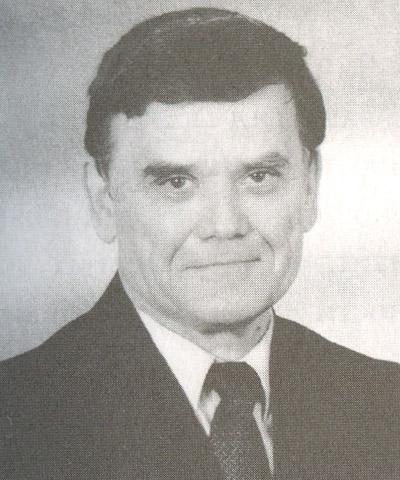 Валерий Александрович Коваленко