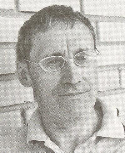 Валерий Александрович Рябов