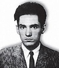 Валерий Алексеевич Павлинчук