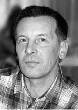 Валерий Иванович Прокошин