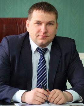 Валерий Валерьевич Савченков