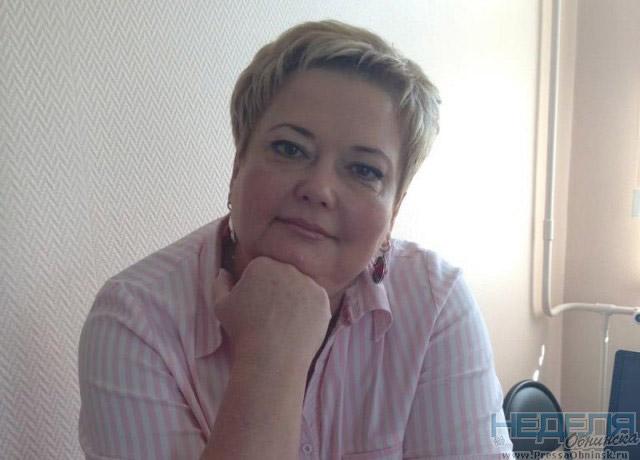 Вера Евгеньевна Плашкевич
